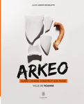 Couverture du catalogue Akeo
