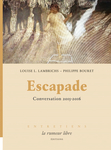 Escapade (Louise L. Lambrichs)